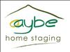 Logo del usuario AAYBE Home Staging Bilbao
