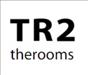 Logo del usuario TR2 THE ROOMS