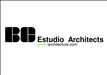 Logo del usuario bcestudioarchitects