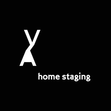Ver perfil de Ya Home Staging